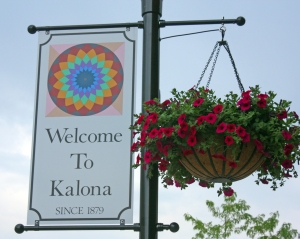 Day trip to Kalona, Iowa