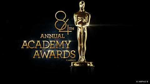 oscars_design_video