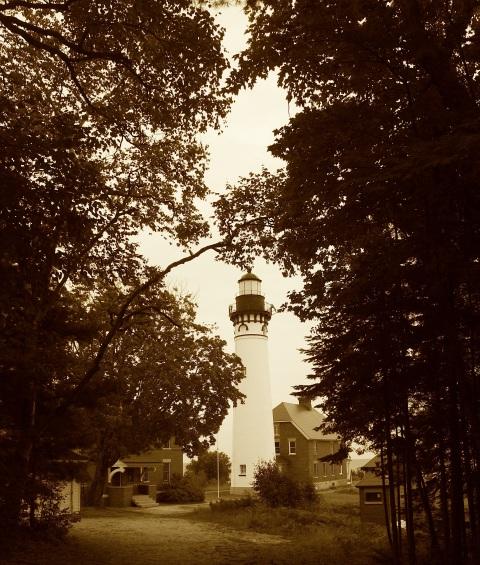 1.5 mi lighthouse 5