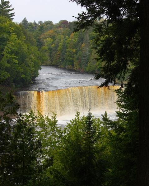 upper falls 4