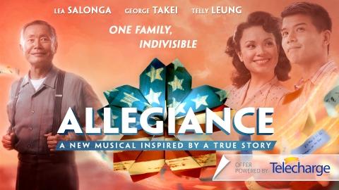 1440455715-allegiance_tickets